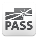 PASS Events