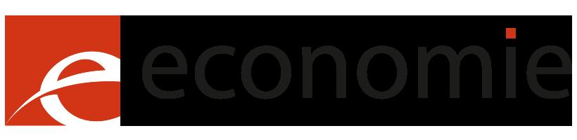 Logo FOD-SPF Economie