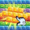 Pop Cubes Blast APK