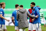 Geen nederlaag bij Europese tegenstanders van Club, Antwerp, Standard en Gent en zelfs een levensbelangrijke derbyzege