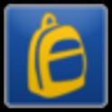 AppBak icon