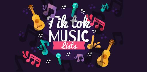 Free music for Tik Tok: TokTok for PC