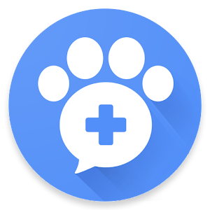 Kuddly - Pet Care 24/7
