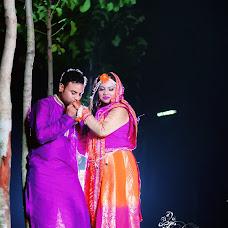 Wedding photographer Saiful alam Ripu (saiful). Photo of 20.03.2017
