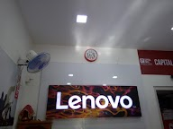 Lenovo Exclusive Store photo 4