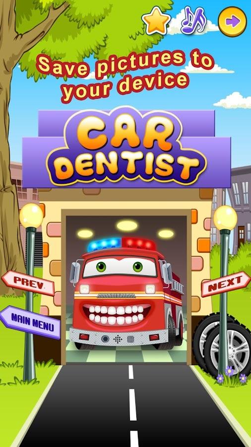 online casino car wash spiele