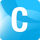 Comchek Mobile Android apk