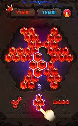 Block Puzzle 1.1.2 screenshots 10
