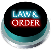 App Law and Order Button APK for Windows Phone