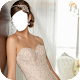 Bride Hot Dress Photo Montage for PC-Windows 7,8,10 and Mac