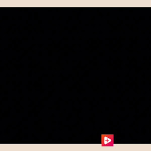 C-HR  2019 G NEROのカスタム事例画像 KTKSさんの2019年07月02日11:51の投稿