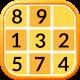 Sudoku Challenge(No Ads) APK