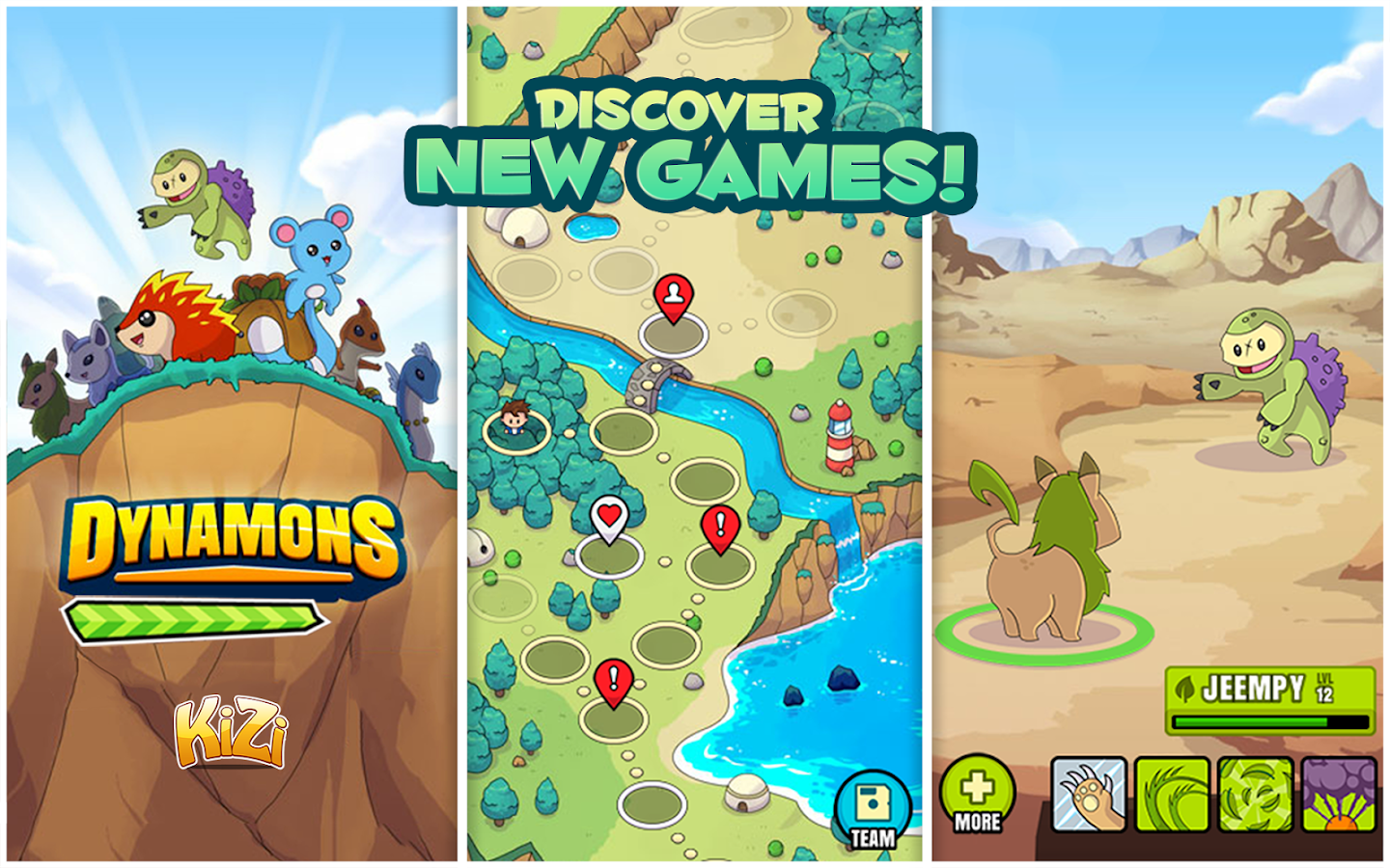 Fun Games For Free : Kizi fun free games android apps on google play