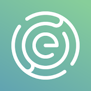 EMOTIKA - eTrainer in your pocket!