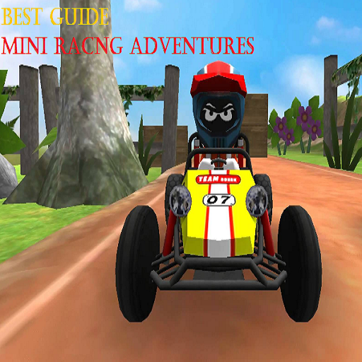 Guide Mini Racing Adventures