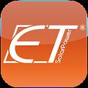 ET SolarPower GmbH icon