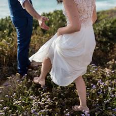 Wedding photographer Gilad Mashiah (GiladMashiah). Photo of 10.12.2017