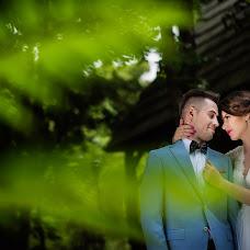 Fotograful de nuntă Dragos Done (dragosdone). Fotografia din 24.06.2015