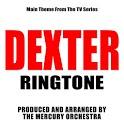 Dexter Ringtone icon