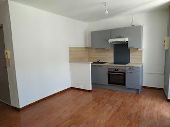 appartement à Sigean (11)