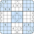 Sudoku - 💪Free Classic Sudoku Puzzles👍 file APK for Gaming PC/PS3/PS4 Smart TV