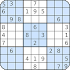 Sudoku - 💪Free Classic Sudoku Puzzles👍