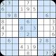 sudoku - zadarmo klasické sudoku