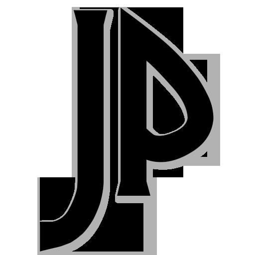 JP inc. avatar image
