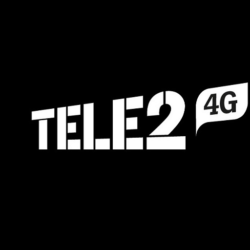 Tele2 Казахстан file APK for Gaming PC/PS3/PS4 Smart TV