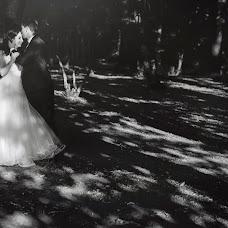 Wedding photographer Andrei Vrasmas (vrasmas). Photo of 14.09.2016