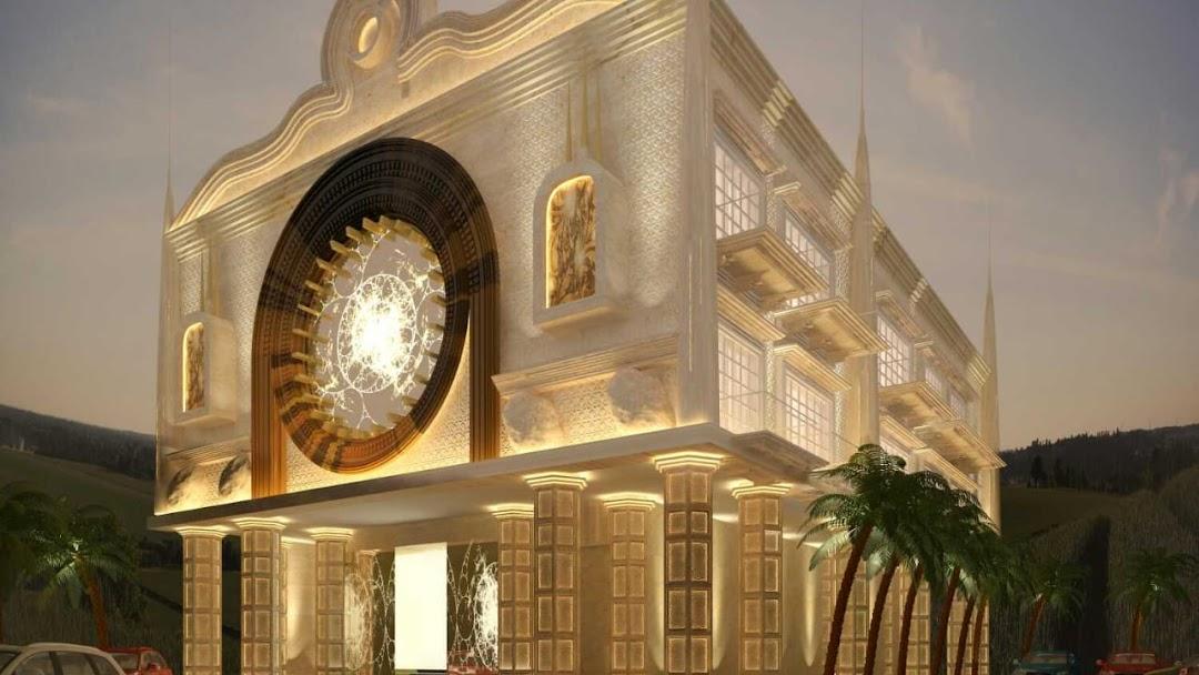 D Design Consultants Best Architect Interior Designer In Ludhiana Punjab North India Interior Designer In Ludhiana
