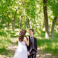 Wedding photographer Alina Guro (AlinaGuroPhoto). Photo of 23.08.2015