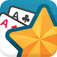 Solitaire S.. file APK for Gaming PC/PS3/PS4 Smart TV