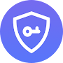 download Turbo Fast VPN apk