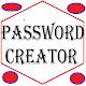 Password Creator Download for PC Windows 10/8/7