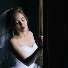 Wedding photographer Nadezhda Vakhrameeva (VahrameevaNadin). Photo of 31.01.2018