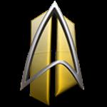 StarDate 1.1.2