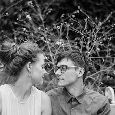 Wedding photographer Lena Belyavina (lenabelyavina). Photo of 03.08.2015