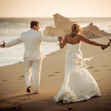 Wedding photographer Carlos Plazola (CarlosPlazola). Photo of 09.03.2016