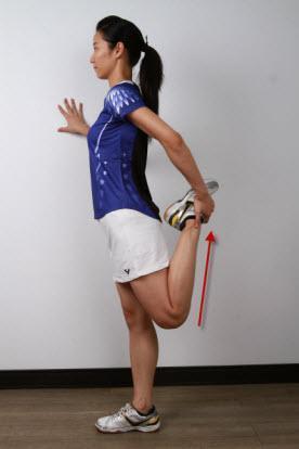 C:\Users\Ashton\Desktop\Traing_VICTOR_badminton coaching_2012051703.jpg