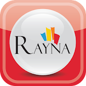 Rayna Tours Concierge