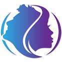 Anzelic icon