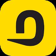 Oteros - Zapatillas online