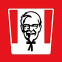KFC Italia icon