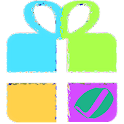 17TrackerPro package tracking icon