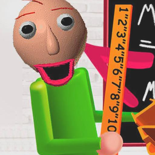 Baldy's Basix in Education Mobile game tip