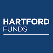 Hartford Funds Events & Confs