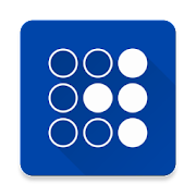 App PAYBACK - Ofertas y Cupones APK for Windows Phone