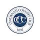 Cincinnati Country Club Download for PC Windows 10/8/7