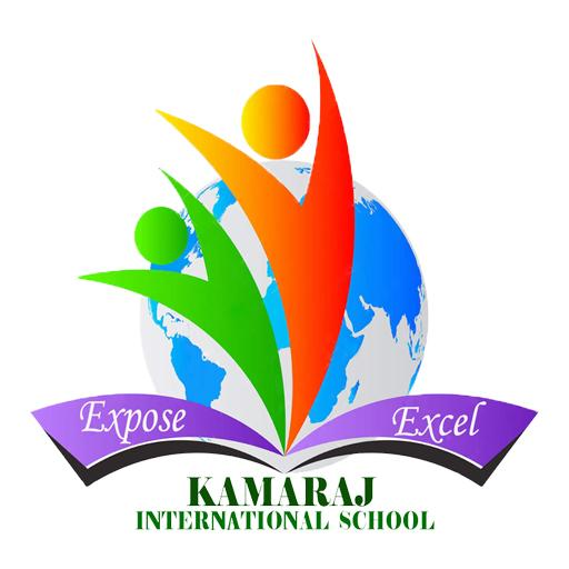 Kamaraj International School Android APK Download Free By Iyngaran Software Private Limited